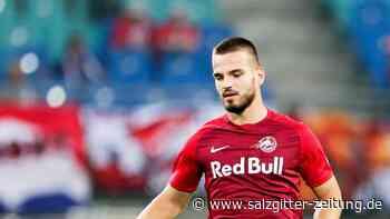 Innenverteidiger Marin Pongracic wechselt zum VfL Wolfsburg