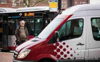Leerlingen te laat op school door vervallen lijnbus: Mussel mikt op buurtbus
