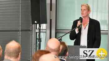Landrat Radeck lobt das Gastronomiegewerbe im Kreis Helmstedt