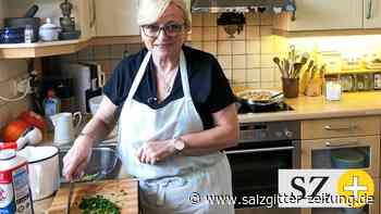 """Gifhornerinnen gespannt auf """"Perfektes Dinner""""-Ausstrahlung"""