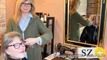 Adenbütteler können sich Haare wieder im Ort schneiden lassen