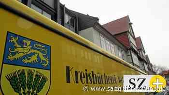 Wolfenbüttel beschließt Zukunftskonzept für Bildungszentrum