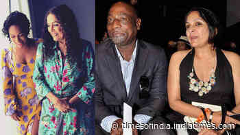 Neena Gupta opens up on giving birth to daughter Masaba Gupta out of wedlock
