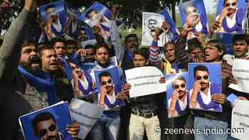 Bhim Army chief Chandrashekhar Azad gets bail in anti-CAA protest case, can`t stay in Delhi for four weeks