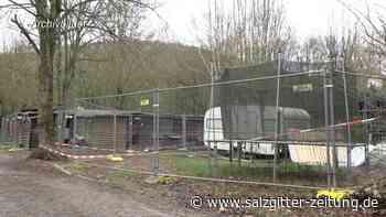 Missbrauchsfälle in Lügde und Bergisch Gladbach hängen wohl zusammen