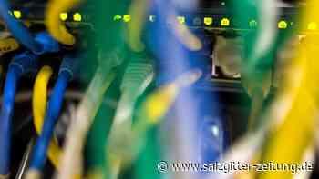 Experte stützt EuGH-Urteil: EU-Gutachten stärkt Verbot der Vorratsdatenspeicherung