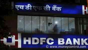 HDFC Bank credit card services to be temporarily unavailable on January 18
