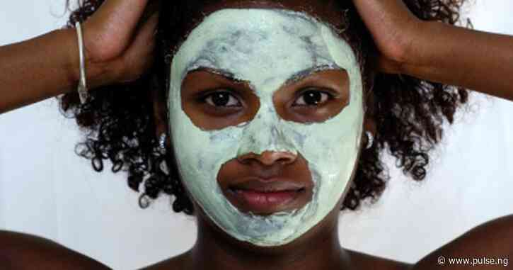 Your skin can remain youthful with these natural face mask
