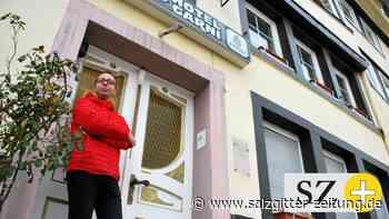 Wasserschaden bremst Hotel-Eröffnung in Helmstedt aus