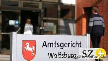 Vorwurf häusliche Gewalt: Freispruch für Wolfsburger