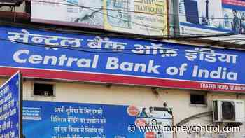 Employees of govt-owned banks threaten two-day strike from January 31