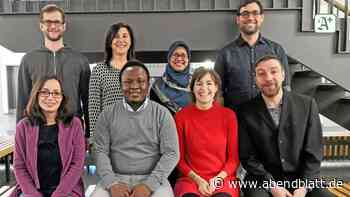 Millionenprojekt: Harburger Forscher entwickeln Kreislauf für Biomüll