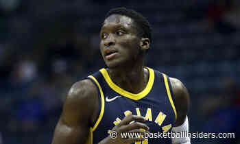 NBA Daily: Welcomed Returns Loom Large in January