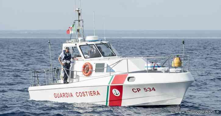 Sicilia, altro sub trovato morto sul litorale tra Palermo e Messina: terzo caso in 15 giorni