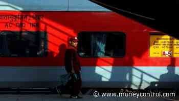 Ficci suggests formulation of national railway plan