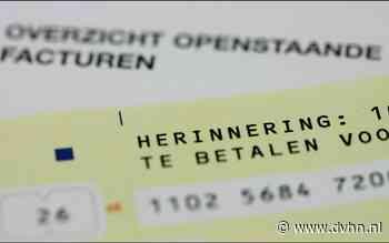SP: Groningen moet meer doen voor jongeren met schulden