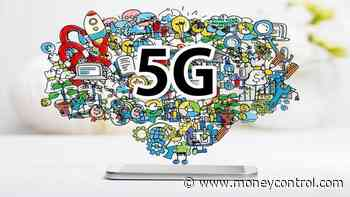 Airtel, Reliance Jio, VIL submit applications for 5G trials; Huawei partners with 2 telcos