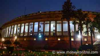 Budget Session of Parliament to commence on January 31