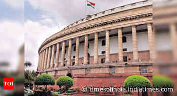 Budget session to commence on January 31