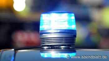 Kriminalität: Unbekannte leeren Opferstöcke in Kirche von Burg auf Fehmarn