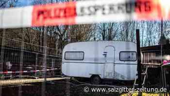 Schwerer Kindesmissbrauch: Kein Zusammenhang der Taten von Lügde und Bergisch Gladbach