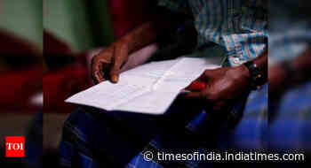 No documents will be asked or biometric taken for NPR, clarifies home ministry