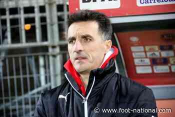 Coupe de France : 3 incertitudes à Lorient