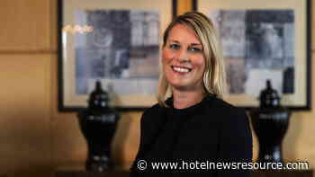 Cornelia Mitlmeier Named Resort Manager for Four Seasons Resort Dubai at Jumeirah Beach