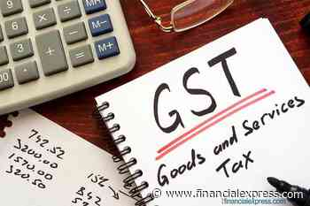 Assocham for cut in GST rates by 25 per cent across board