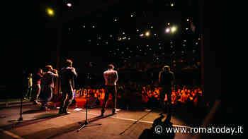 Vokalfest 2020, la grande festa della musica corale a Roma
