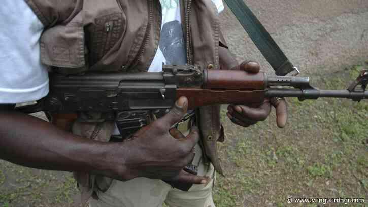 Gunmen attack Emir, kill six in Kaduna