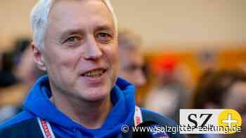 Handball-EM: Weißrusslands Spielphilosophie: Konter, Angriff, Tor