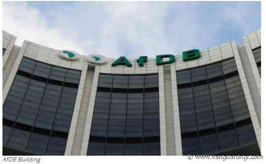 AfDB allocates €1.2 million to train policymakers in boosting mining revenues