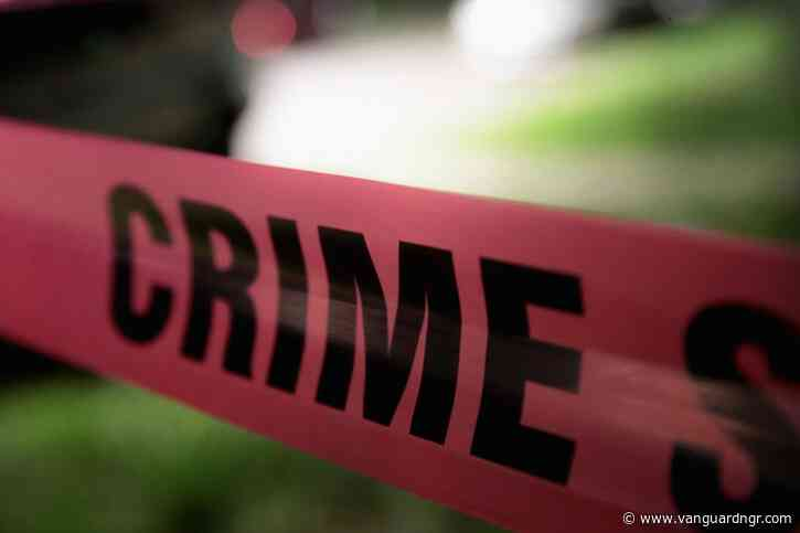 Mother of four murdered in her Lagos apartment