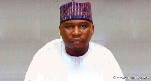 Governorship poll: Uneasy calm in Adamawa ahead of Supreme Court's ruling