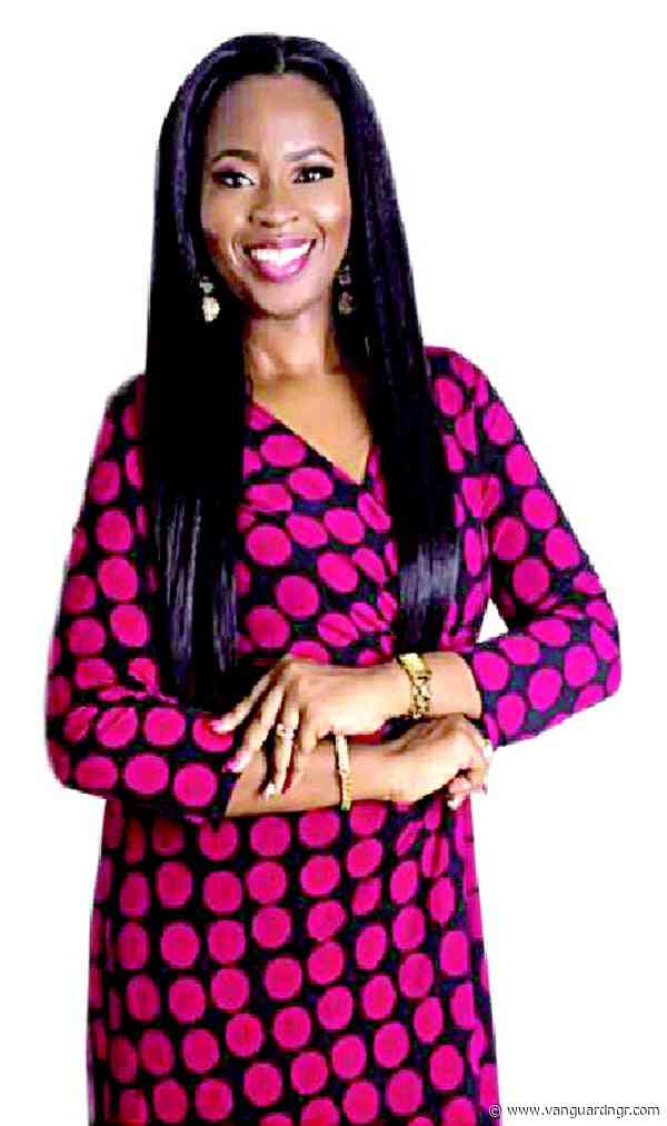 Temi Olajide: Psychologist helping parents unravel digital  age kids