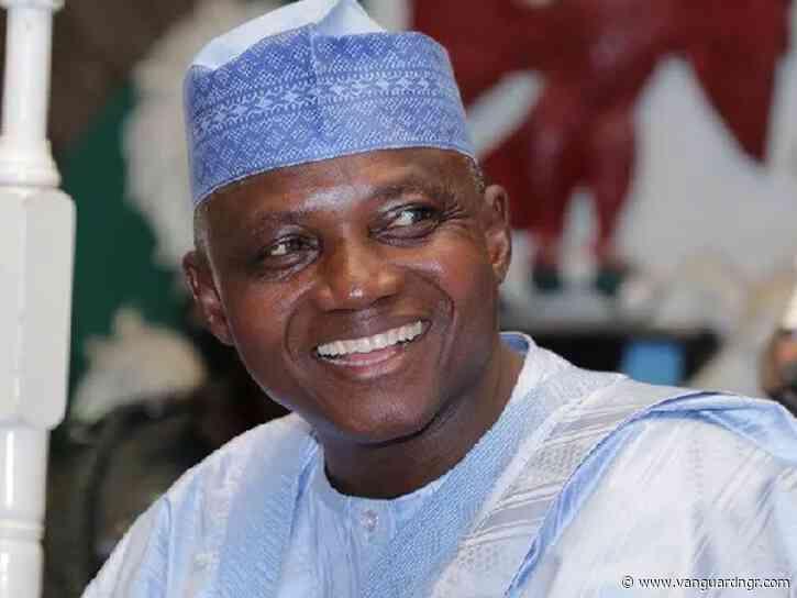 Civil War: Presidency cautions Nigerians on 'inflammatory rhetoric'