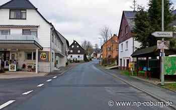 Landkreis Kronach: Rundum-Erneuerung in Reichenbach