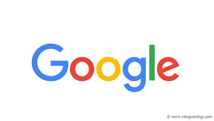 Google's move to drop cookies pushes advertising into new era