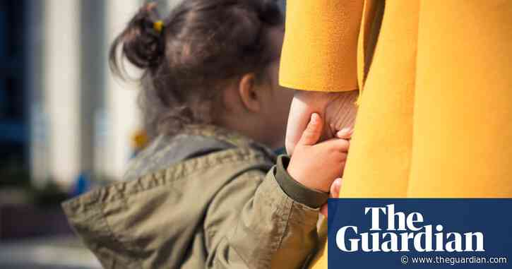 Local authorities told to focus on adoption for children in care