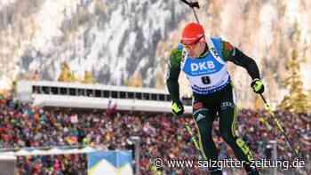 Vorschau: Das bringt der Wintersport am Donnerstag