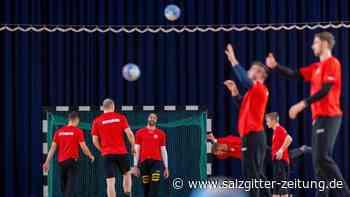 Keeper, Abwehr, Emotionen: Handball-EM: Was bei den Deutschen besser werden muss