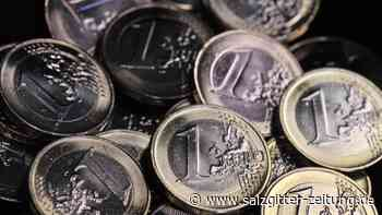 Statistisches Bundesamt: Inflation in Deutschland auf tiefstem Stand seit drei Jahren