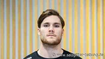 Handball-EM: Golla rückt für Michalczik in den DHB-Kader