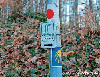 *** Kein leichter Weg im Bausenberg