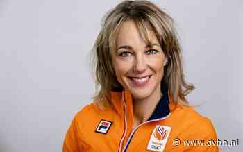 Marianne Timmer als chef de mission naar Jeugd Olympische Spelen in Zwitserland: Dit smaakt naar meer