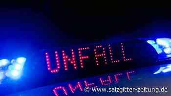 64-Jähriger stirbt bei Autounfall bei Hildesheim