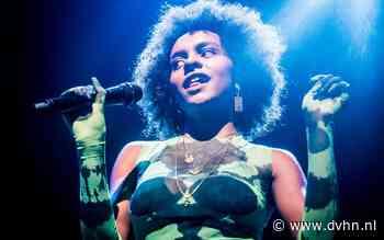 Eurosonic: Dit zijn de beste en slechtste optredens van woensdagavond