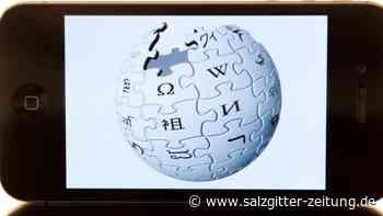 Online-Lexikon: Wikipedia in der Türkei nach langer Sperre wieder zugänglich