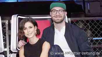 Popstars: Nico Santos bestätigt: Lena und Mark Forster sind Paar